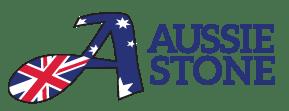 Aussie Stone